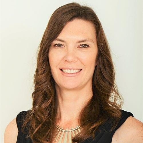 Dr. Pamela Taylor
