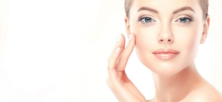 Erbium Laser Skin Resurfacing