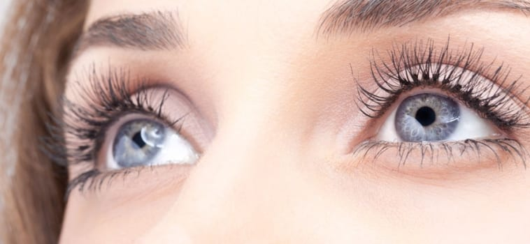 Under-Eye Rejuvenation With Teosyal Redensity II